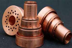 محصول ایرانساخت با کارایی بالاتر جایگزین نمونه خارجی در صنعت فولاد شد
