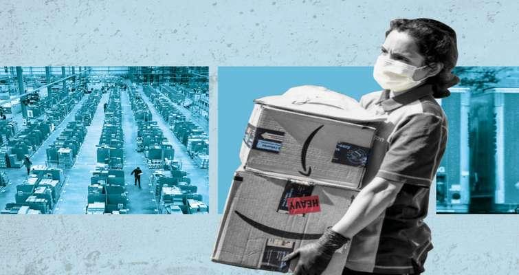 تاریخ درباره نتیجه اخراج کارکنان در زمان بحران چه میگوید؟