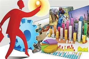 خدمات رایگان توانمندسازی شرکتهای دانشبنیان در همه استانها توسعه مییابد