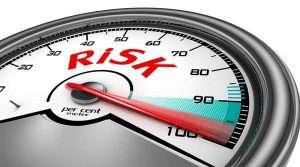 تکنیک های مدیریت ریسک در پروژه های ساختمانی