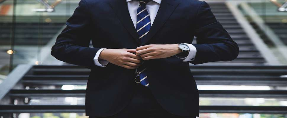 پردرآمدترین مهارتها/ آشنایی با مهارتهای مهم در موفقیتهای شغلی
