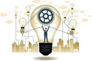 دانش بنیانها با حفاظت از فناوریهای نوآورانه خود آشنا میشوند