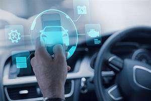 شتابدهندهها صنعت خودرو را متحول میکنند