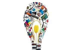 یک استراتژی برای ثبت بیشتر اختراع؛  تعامل با مراکز علمی گسترش یافت