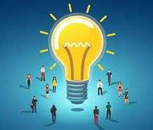 رفع موانع کسبوکار شرکتهای دانشبنیان و استارتاپها