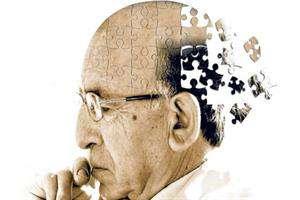 تغییرات درگذر از بزرگسالی به سالمندی؛ بانک دادههای ترکیبی حافظه ایجاد میشود