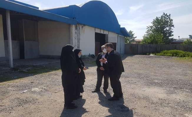 راه اندازی کارخانه نوآوری در استان گیلان تسریع می شود.