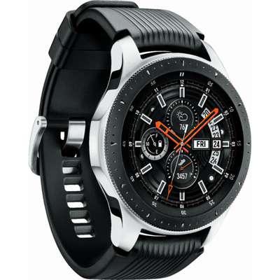 آشنایی با ساعتهای هوشمند برتر ۲۰۲۰