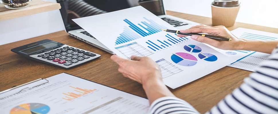 آشنایی با رشتهی حسابداری و بازار کار آن