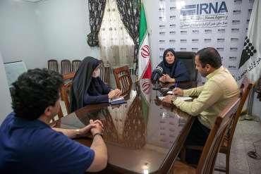 رییس پارک علم و فناوری کرمانشاه: شرکتهای دانشبنیان در بحرانها پای کار هستند