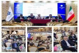 در مجمع عمومی سالیانه صندوق پژوهش و فناوری استان یزد مطرح شد: