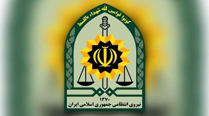 قابل توجه مخترعان، محققان و نخبگان فعال در استان گلستان