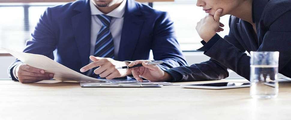 ۱۰ استراتژی مهم برای استخدام کارمندان جدید / آنچه مدیران منابع انسانی باید بدانند