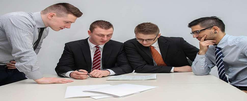ده مهارت مهم برای استخدام /مهارتهایی که کارفرمایان به آنها توجه زیادی میکنند