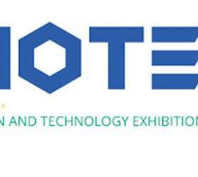 آغاز ثبت نام غرفهداران نمایشگاه اینوتکس ۲۰۲۰ از ۲ تیر ماه