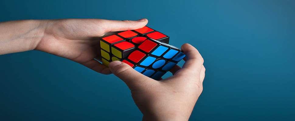 مهارت حل مسئله و روشهای کسب و پرورش آن