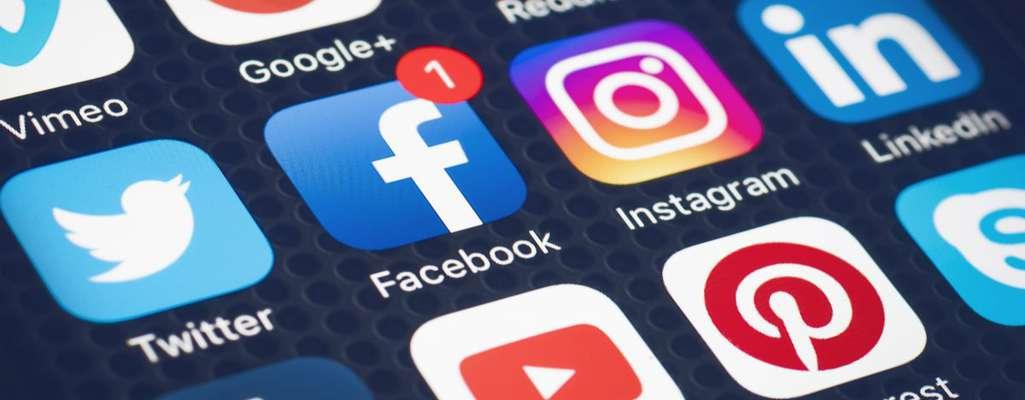 سامانه تامین اجتماعی برای شاغلین دورکار کسب و کارهای مجازی رونمایی شد