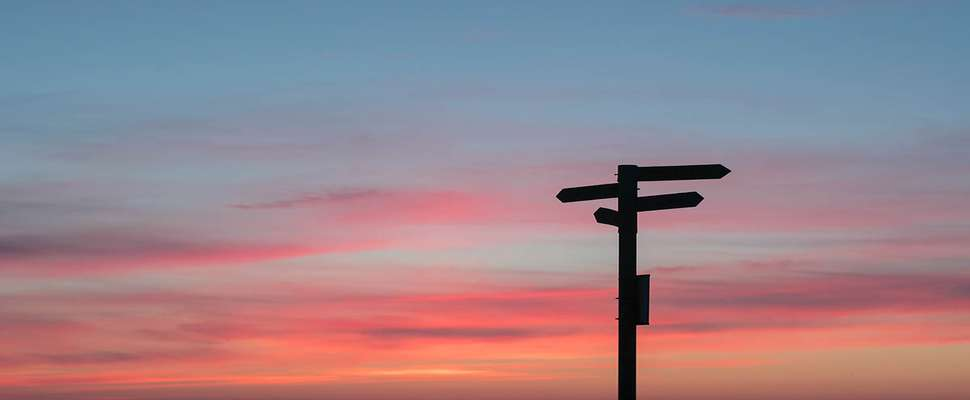 مهارت تصمیمگیری و روشهای کسب و پرورش آن