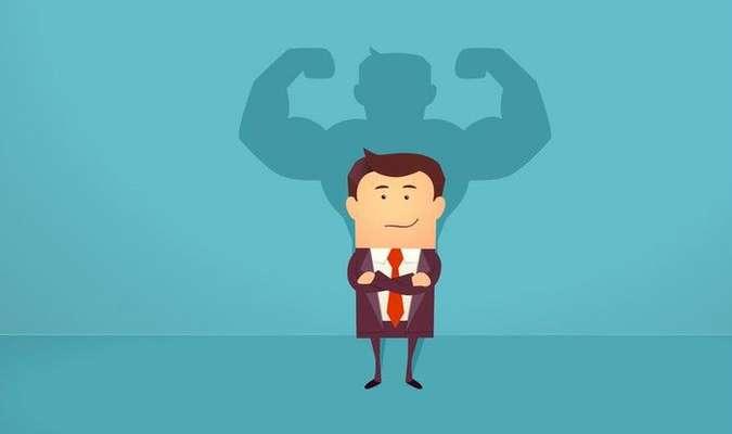 ۷ راه برای افزایش اعتماد به نفس در مصاحبه استخدامی