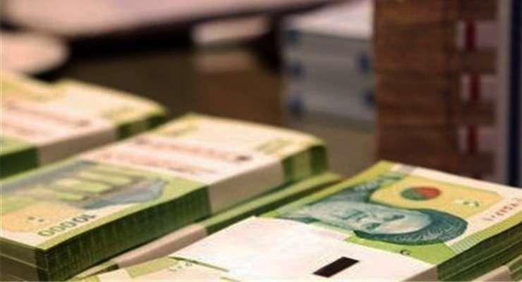 اعطای تسهیلات به شرکتهای دانشبنیان از محل صندوق توسعه ملی