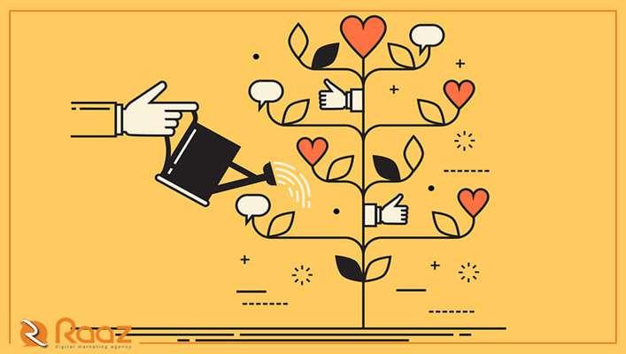 ترفندهای افزایش فالوور در شبکه های اجتماعی را یاد بگیرید