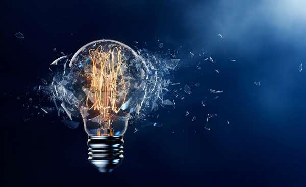 چگونه از خشم و نامیدی برای افزایش بازدهی و خلاقیت بهره ببریم؟