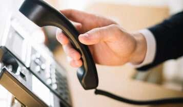 خطوط تلفن هزاران استارتاپ بدون دلیل قطع شد!