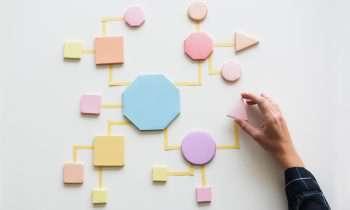 نقش بهینهسازی فرآیندهای سازمانی در صنعت پست و لجستیک