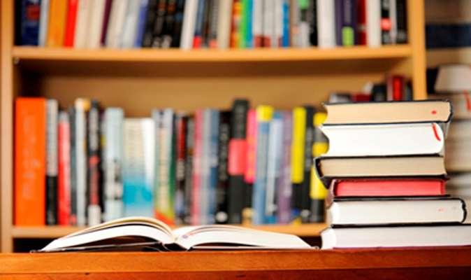 راه اندازی سامانه شبکه کتابخانه های کشور