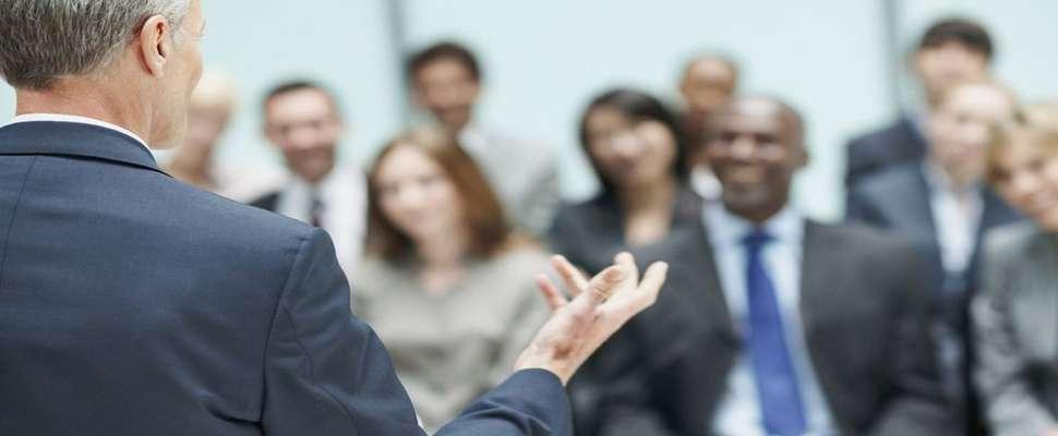 ۳ مهارت اصلی که یک مدیر باید داشته باشد