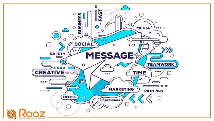 چرا باید هنوز به بازاریابی در تلگرام توجه بیشتری کنیم؟