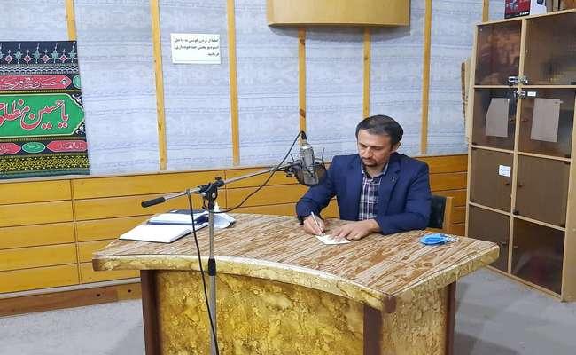 افتتاح ساختمان چند مستاجره پارک علم و فناوری آذربایجان غربی در هفته دولت