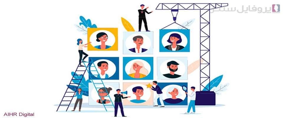 رفتار شهروندی سازمانی: مزایا و سه رویکرد برتر آن