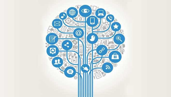 راهنمای صفر تا صد مدیریت شبکه های اجتماعی