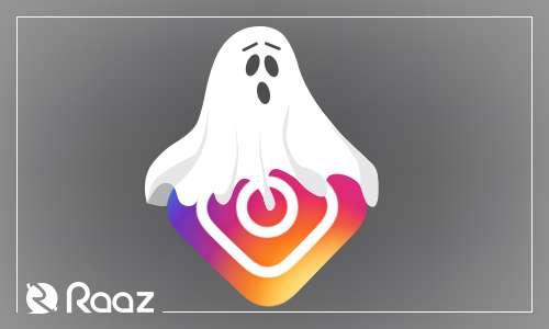 شادوبن اینستاگرام (Instagram Shadowban) چیست؟