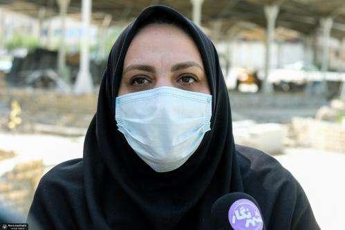 کارخانه نوآوری یکی از مصادیق توسعه پایدار در مشهد و یادگاری برای شهروندان است