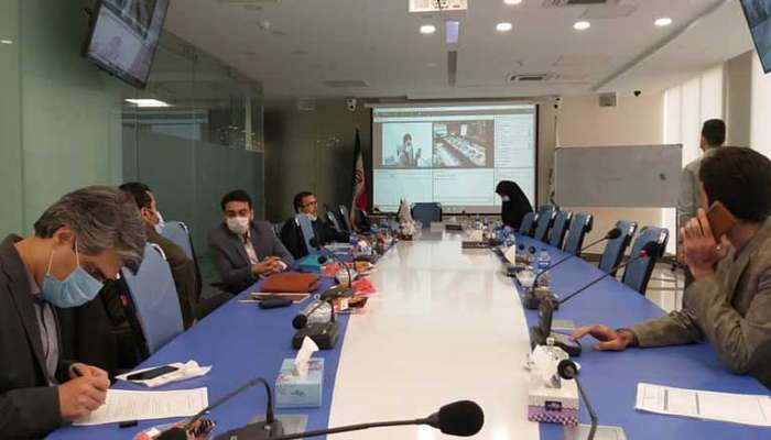 شتابدهندهها عملیات مراکز نوآوری در دانشگاه و صنعت را بر عهده میگیرند