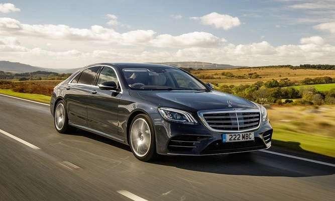 گرانترین خودروهای جهان در سال ۲۰۲۰ +عکس
