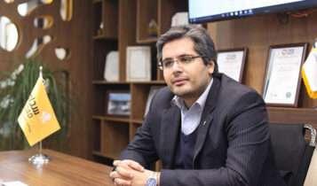 یارگیری تپسی برای توسعهی کسب و کار