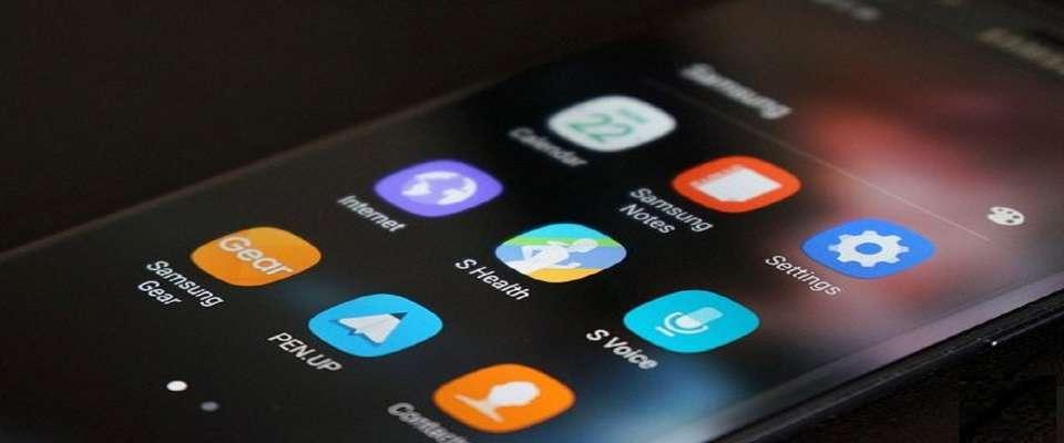 اپلیکیشنهایی که باید از گوشی موبایل خود حذف کنید