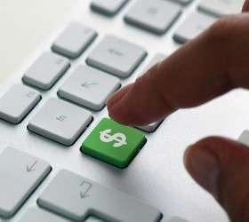 رشد ۳۰۰ درصدی تجارت الکترونیک در دوران کرونا