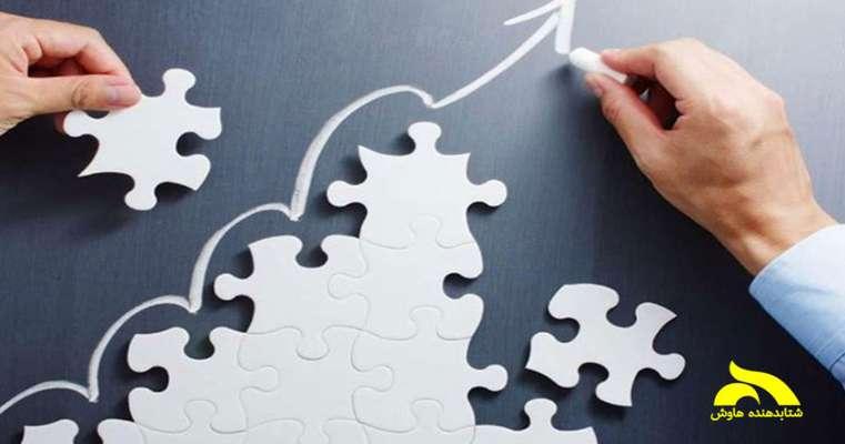 یک تیم استارتاپی در ابتدای فعالیت خود به چه مشاورانی نیاز دارد؟