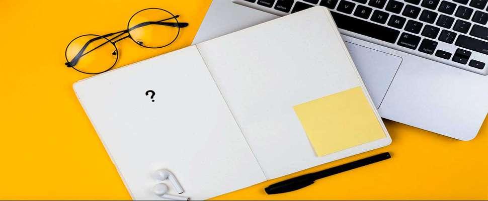 سوالاتی که باید از مشاور تحصیلی خود در جلسات مشاوره بپرسید