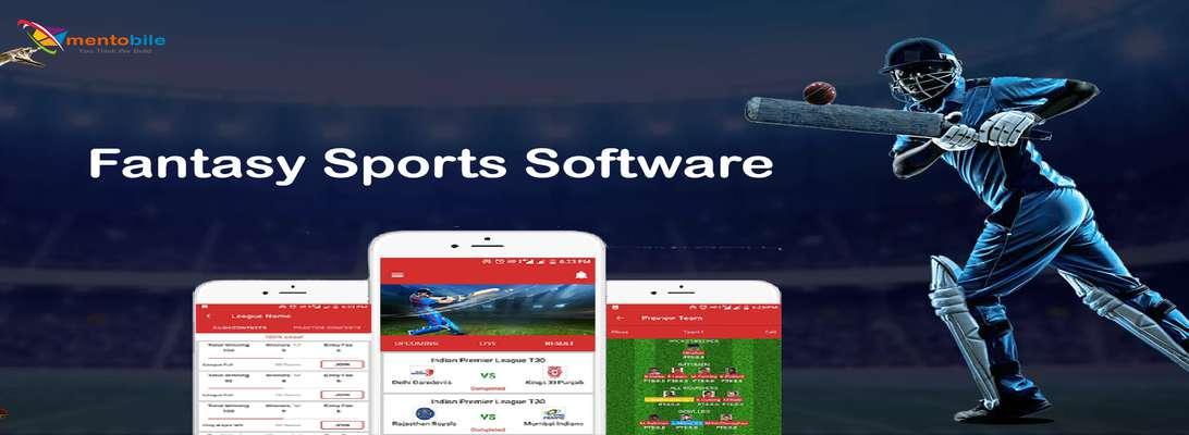 فعالیت ها و چالش های نوآورانه در اپلیکیشن های  توسعه ورزش های فانتزی Fantasy Sports در سال ۲۰۲۰