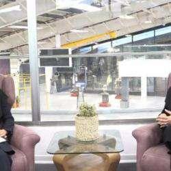 ورود مستقیم شهرداری مشهد در ساخت کارخانه نوآوری