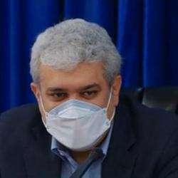 معاون علمی و فناوری رییس جمهور؛ شهر مشهد در زمینه فناوری، پیشرو تر از تهران است