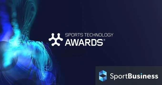 """رویداد بینالمللی """"جوایز فناوریهای ورزشی Sports Technology Awards"""""""