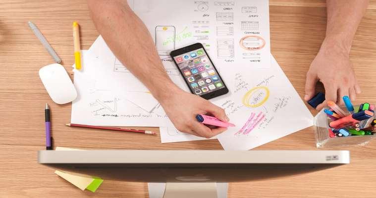 ۵ روش بازاریابی استارتاپ ها که در ۵ سال گذشته تغییر کرده است