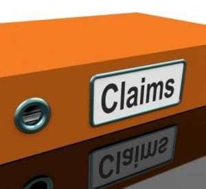 نمونه لایحه ضرر و زیان در دوره تاخیر مجاز (۱)