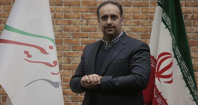 رییس سازمان نصر تهران: «نصر» باید مرجع واحد صدور مجوز پلتفرمهای آنلاین باشد